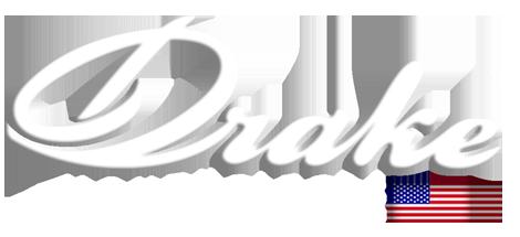 Drake Mouthpieces Logo